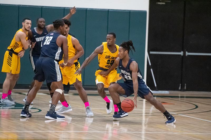 Basketball-M-2020-01-31-8062.jpg