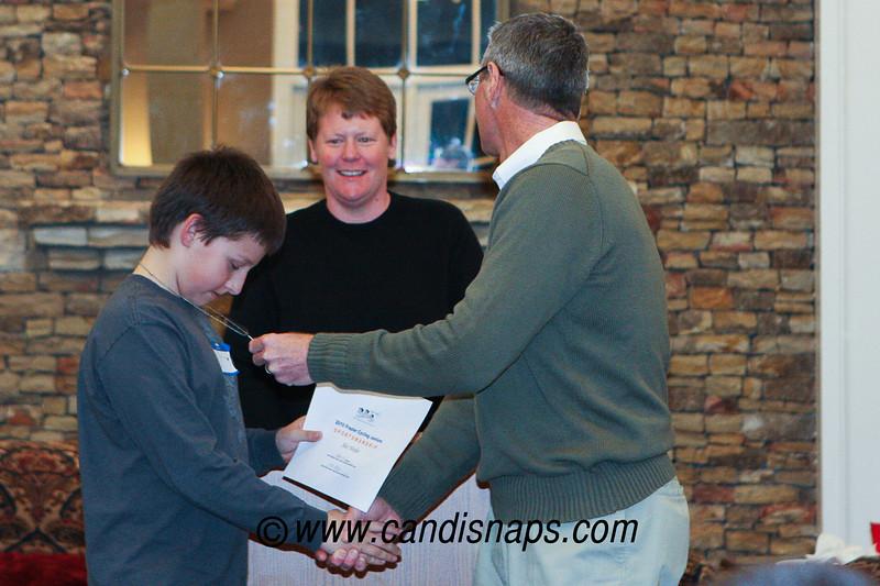 Frazier Awards 2011-1425