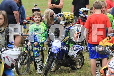 AWRCS 2015 - Round 6 Bikes (Boyers)