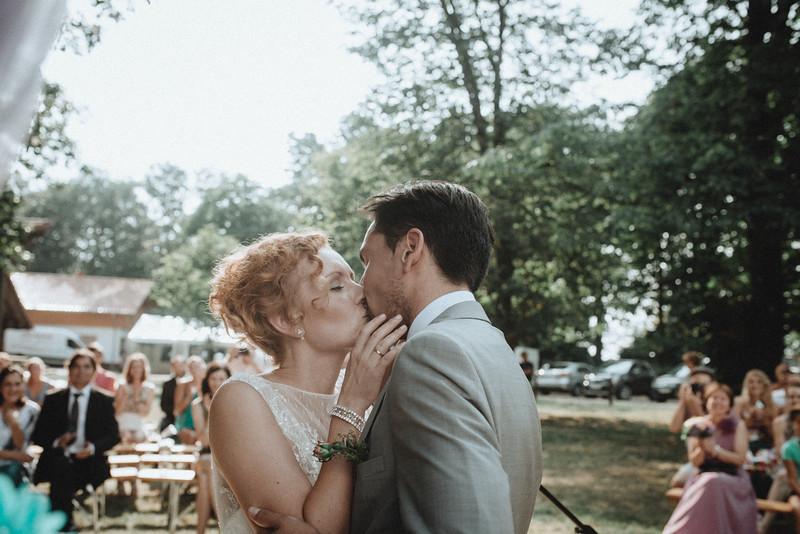 Hochzeitsfotograf-Tu-Nguyen-Destination-Wedding-Photography-Hochzeit-Eulenbis-Christine-Felipe-42.jpg