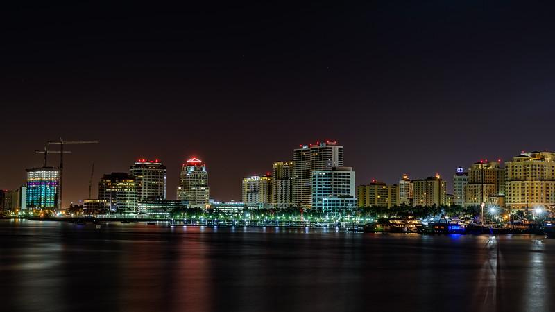West Palm Beach Nightscape-2.jpg