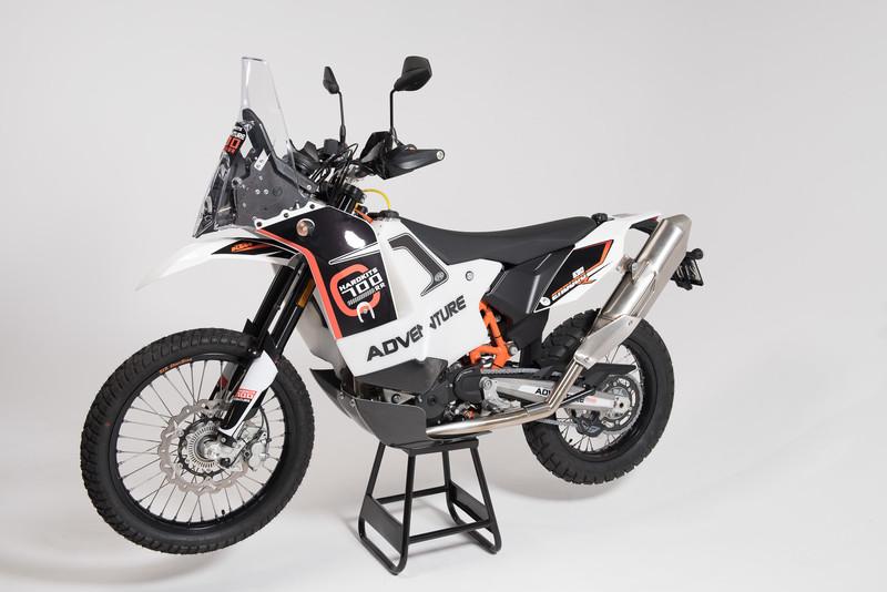 HARD Kits - Stage III Rallye Project (103 of 208).jpg