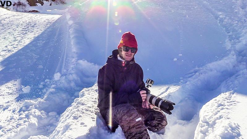 Me_Lifestyle_Arlberg_VernonDeck_2017_2.jpg