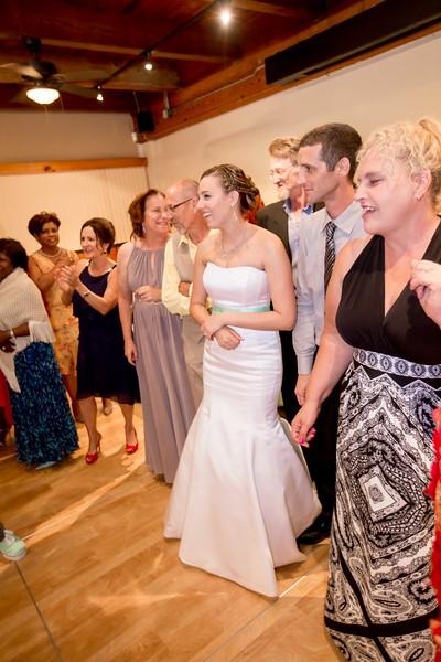 Burke+Wedding-874.jpg