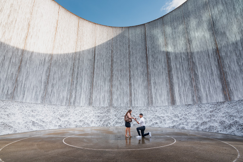 Joy_and_Marlon_Engagement_Proposal_Aug_2019-1.jpg
