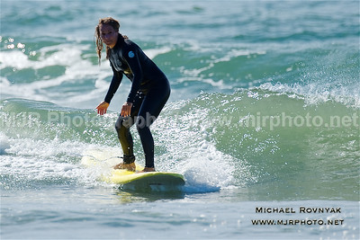 MONTAUK SURF, AUSTINS LESSONS 07.07.18