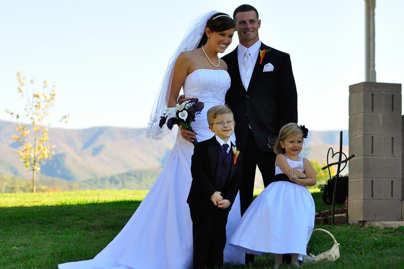christian wedding (212 of 362).jpg