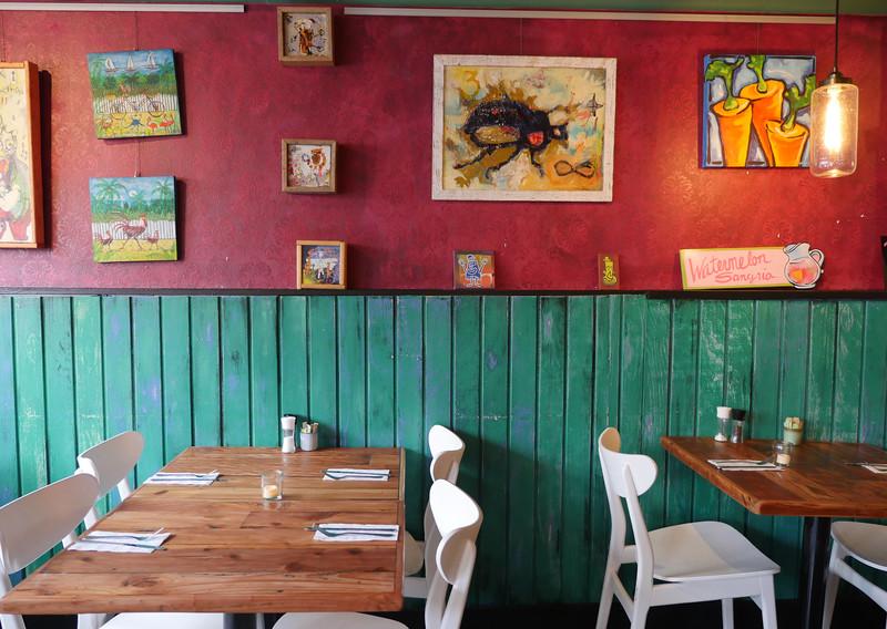 Florida-Keys-Key-West-Restaurant-The-Cafe-04.JPG