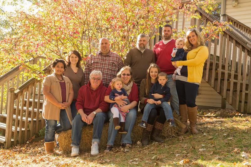 Brockway Family-66.jpg