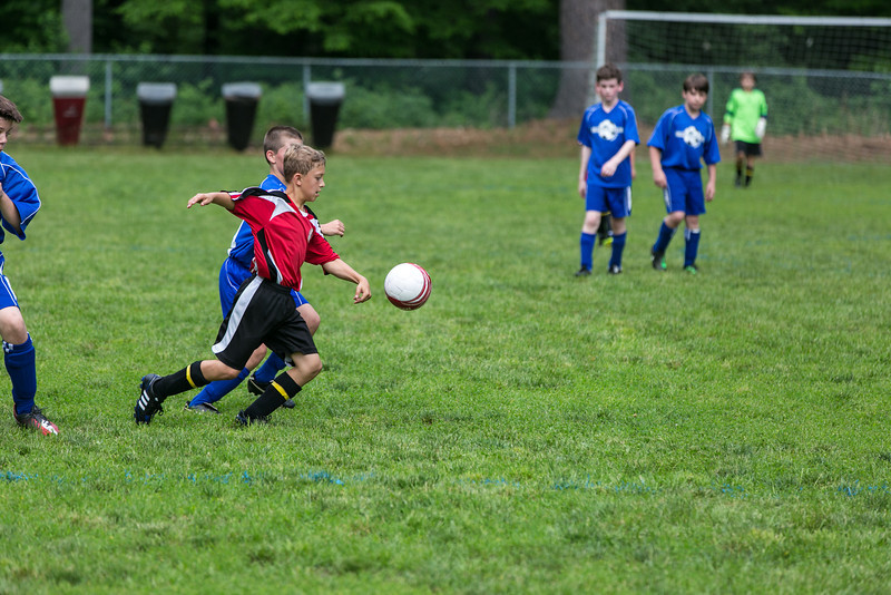 amherst_soccer_club_memorial_day_classic_2012-05-26-00142.jpg
