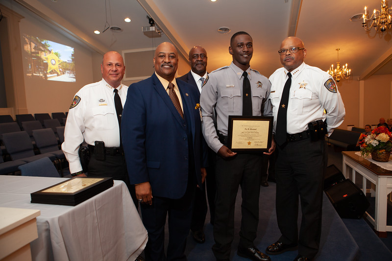 Durham Sheriff Grads 11-2019 MY PRO PHOTOGRAPHER-133.JPG