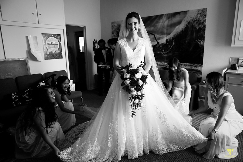 Wedding of Elaine and Jon -101.jpg