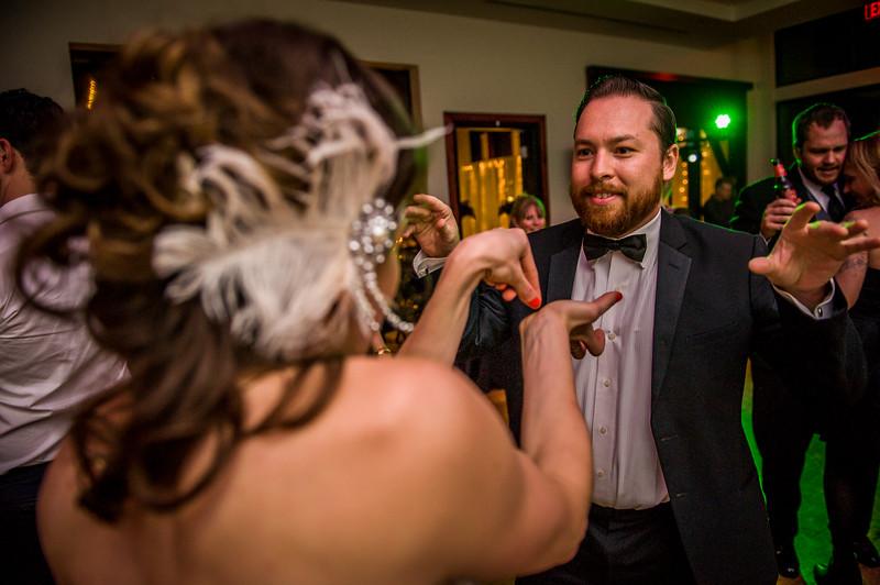 Danielle + Ryan Wedding Photos-764.jpg