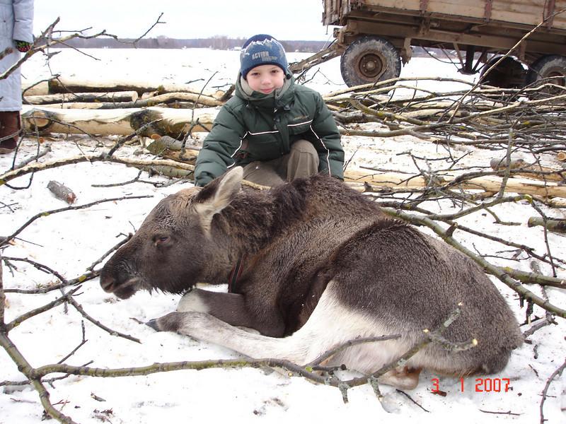 2006-12-31 Новый год - Кострома 138.JPG