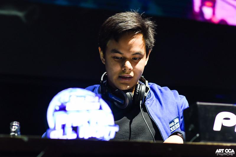 SML DJ Spinoff Finals 2017-40.jpg