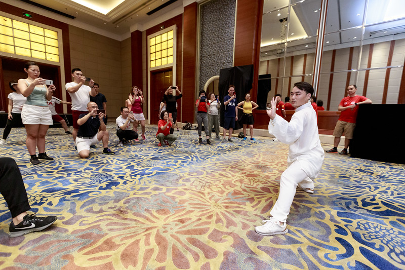 AIA-Achievers-Centennial-Shanghai-Bash-2019-Day-2--066-.jpg