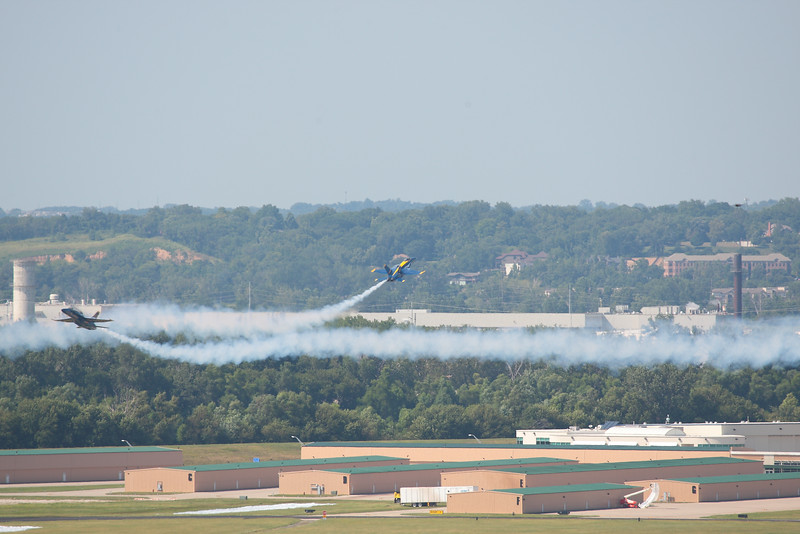 Blue Angels KC-73.JPG