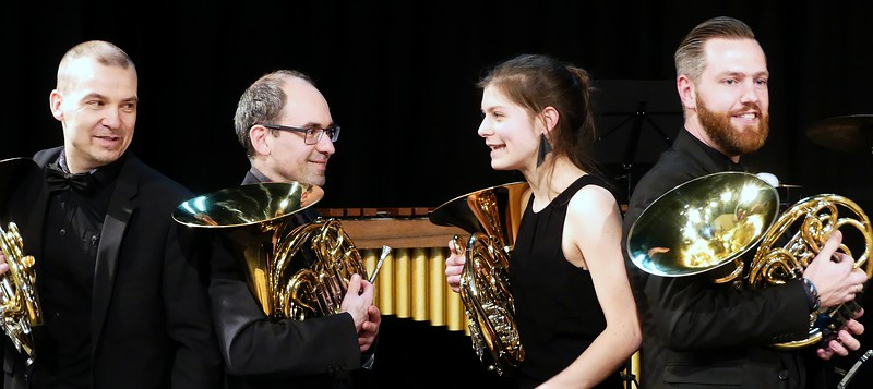 FR philharmonie 2019 (2).JPG