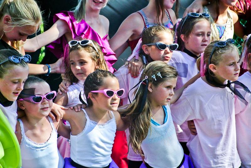 2013 Bay Ridge Musical-208.jpg