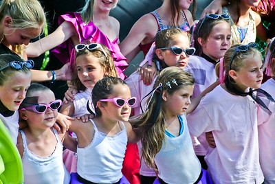 2013 Bay Ridge Musical