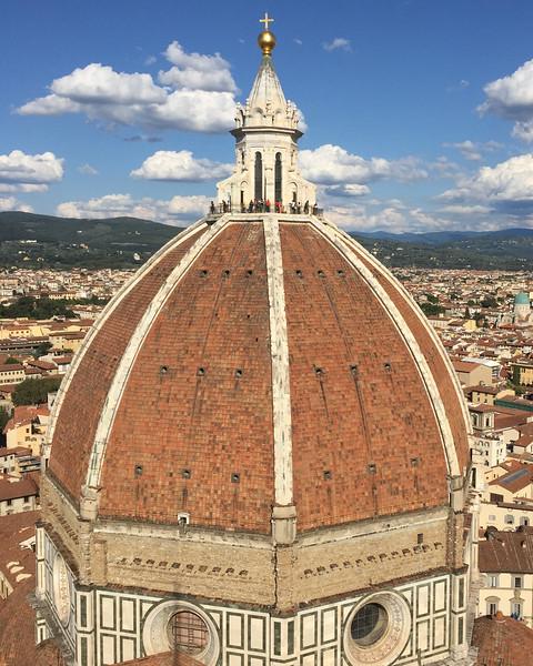 Florence - Giottos 2-2.jpg