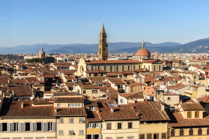 Florence-001.jpg