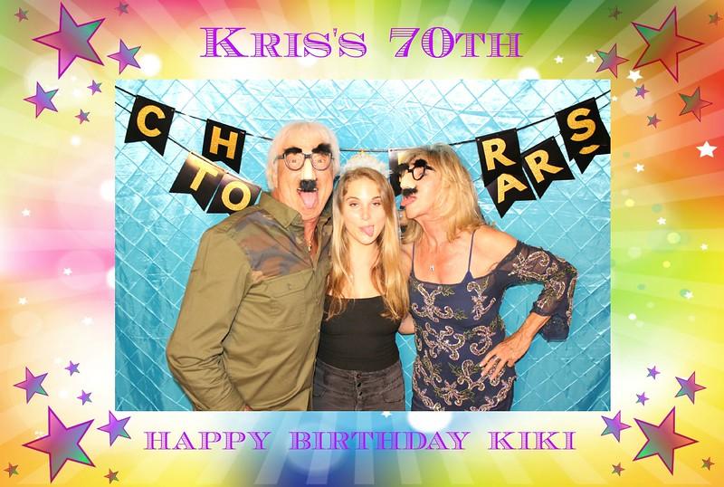 KiKi's 70th (42).jpg