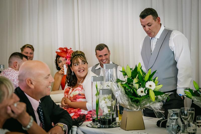 Blyth Wedding-535.jpg