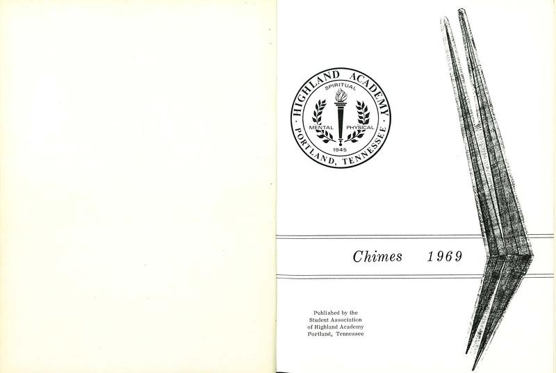 1969 ybook__Page_02.jpg