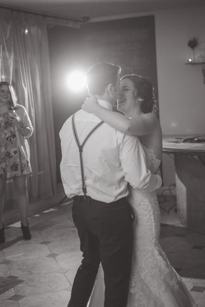 Wedding-1698.jpg