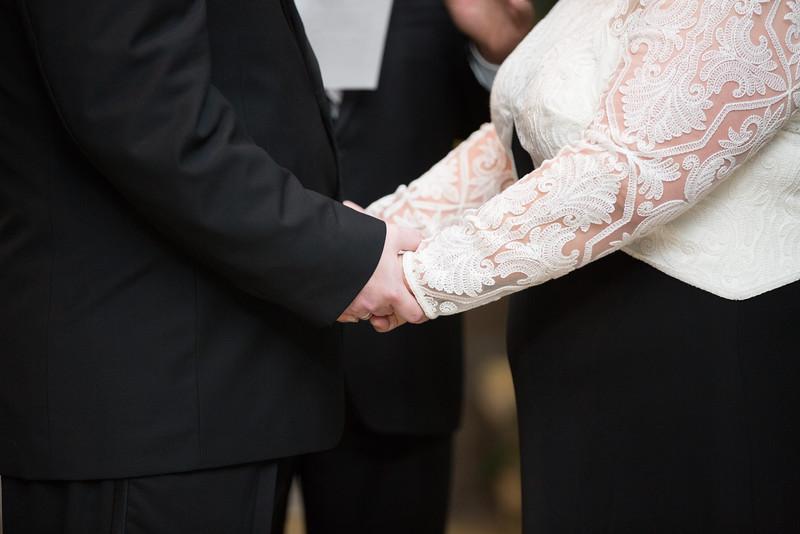 UPW_ZUPANCIC-WEDDING_20151003-86.jpg