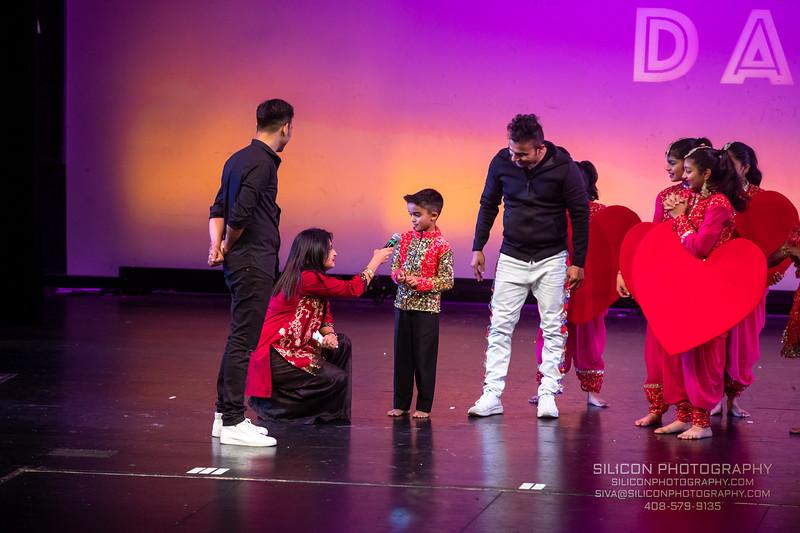 © SIVA DHANASEKARAN   SILICON PHOTOGRAPHY   SILICONPHOTOGRAPHY.COM   2019   Phone / Text: (408) 579-9135   Email: siva@siliconphotography.com   DANCEPIRATION - ICC Bollywood by AMIT & HIREN