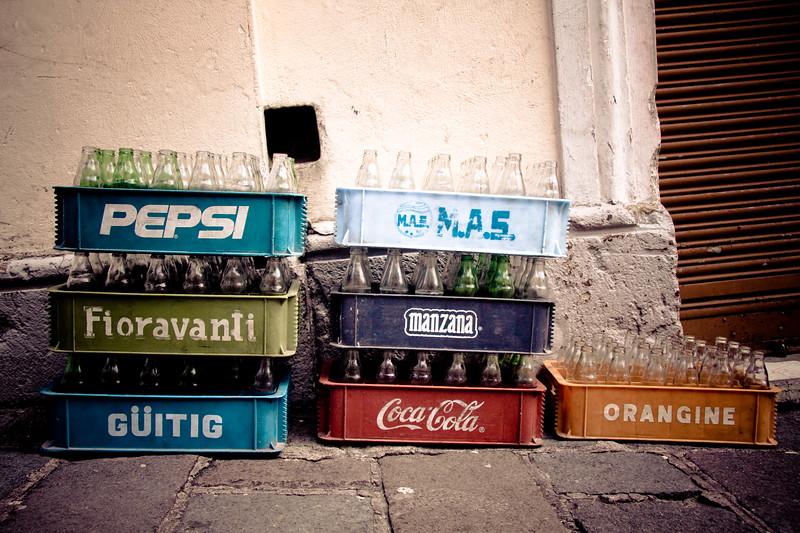 beverages_4902738023_o.jpg
