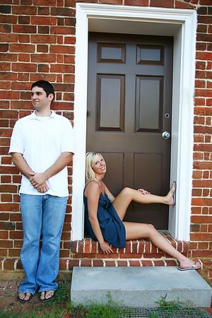 Andrew&Lauren-engaged-Annapolis-7.11.10