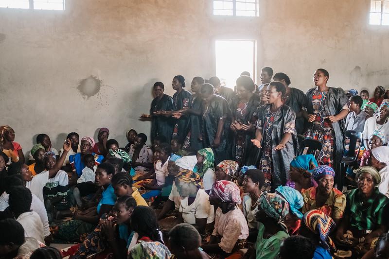 Malawi_ASJ_1-005.jpg