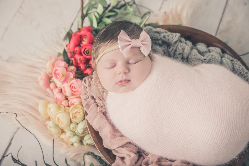 Rockford_newbornphotography_A_034.jpg