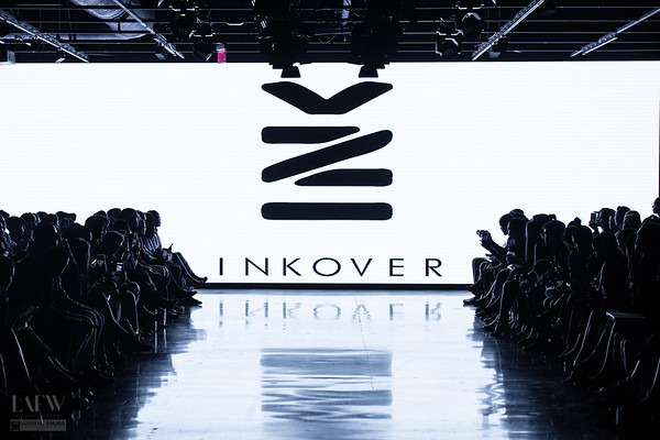 LAFW SS20 Inkover