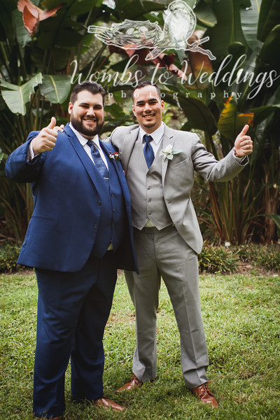 Central FL wedding photographer-0794.jpg