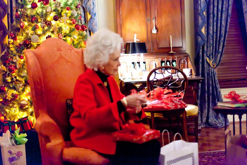 Christmas_2010-8796