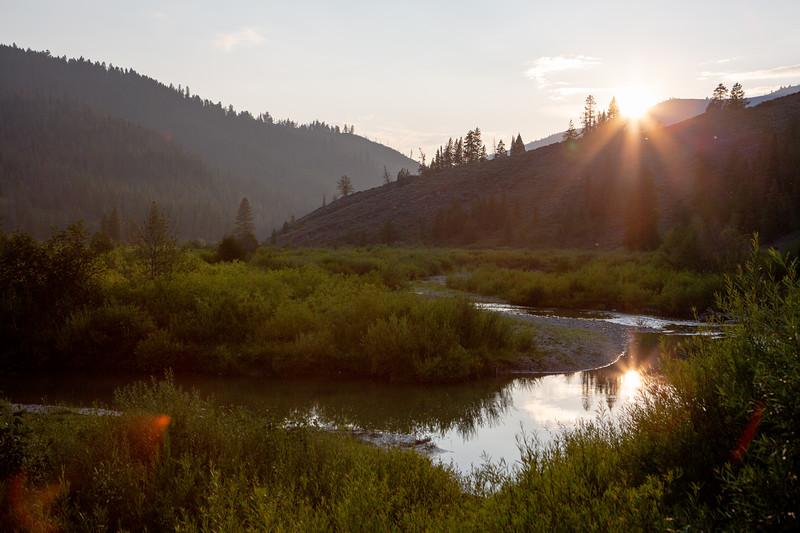 Wyoming Range 100-7690.jpg