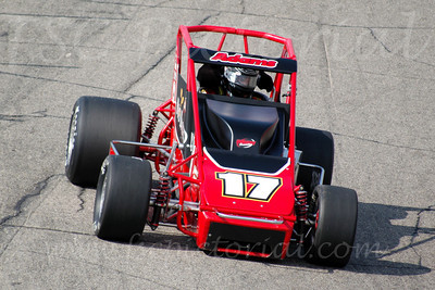 Anderson 04-03-11 USAC