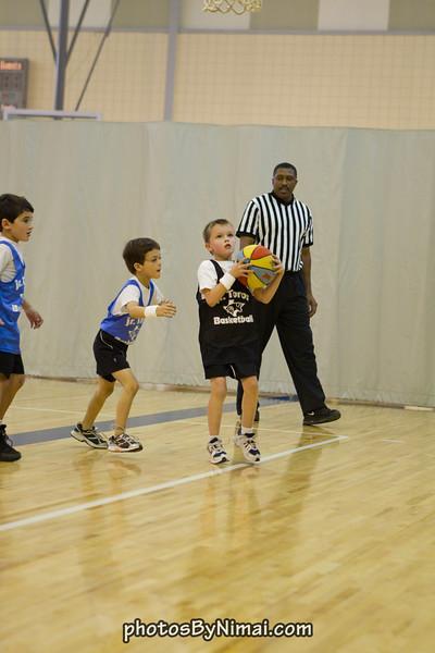 JCC_Basketball_2010-12-05_14-53-4434.jpg