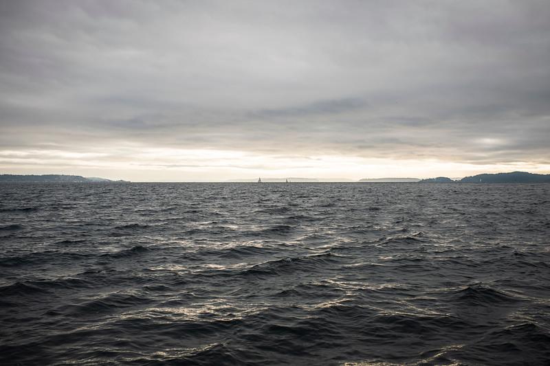 2019-1124 Sailboat - GMD1018.jpg