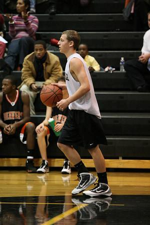 2009-12-22 Freshman Black vs Beavercreek