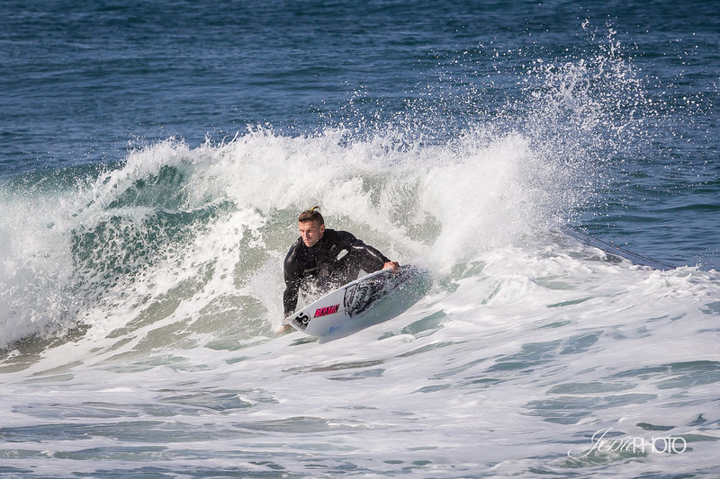 Surf.joniephoto-9552.jpg