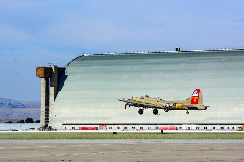ww2 airplanes Nikon-0137.jpg
