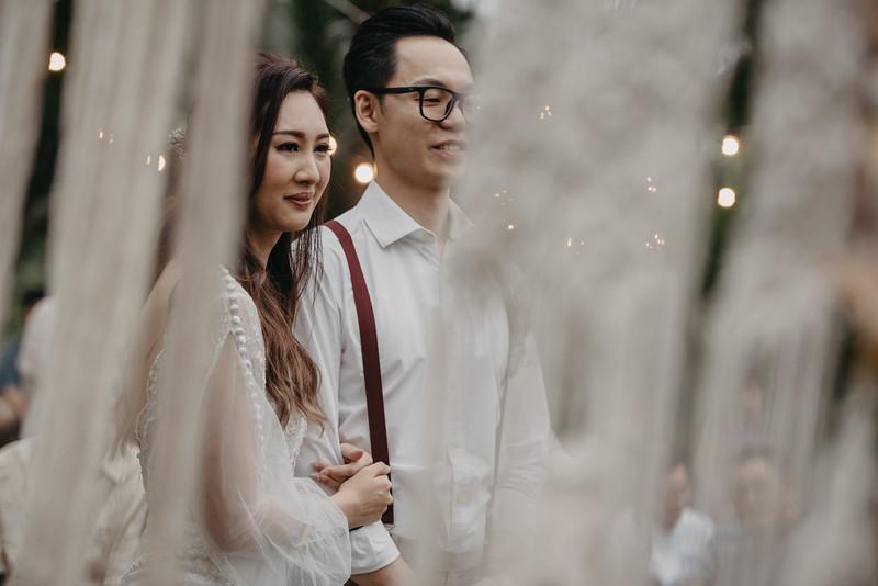 Chang Hooi & Geri ROM v2-381.jpg