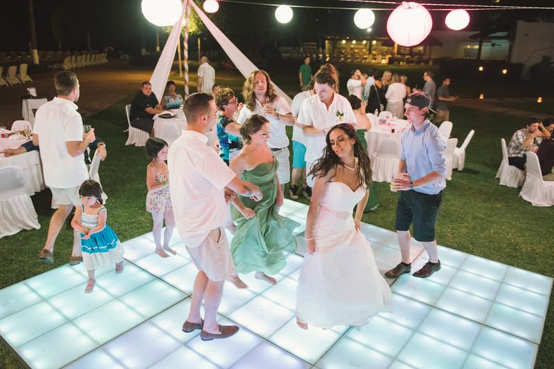 A&N_Wedding Reception-134.JPG