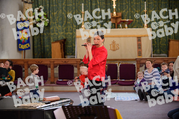 ©Bach to Baby 2018_Stuart Castle_Dartford_2018-01-1-14.jpg