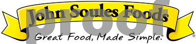 john-soules-foods-to-add-a-19m-expansion-to-local-facility